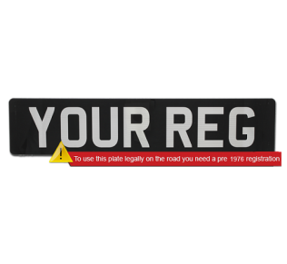 black-and-ribbed-silver-mirrored-perspex-standard-car-plate_banner