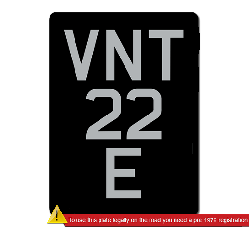 black-and-silver-perspex-3-row-bike-plate-no-border_banner