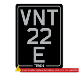 black-and-silver-perspex-3-row-bike-plate-with-border_banner