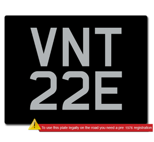 black-and-silver-perspex-bike-plate-no-border_banner