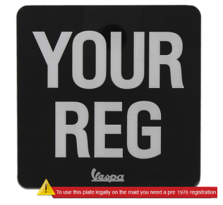 black-and-silver-perspex-scooter-no-border_banner76