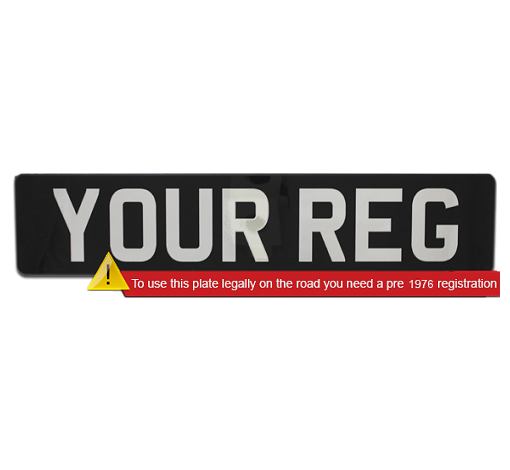 black-and-silver-perspex-standard-car-plate-silver_banner