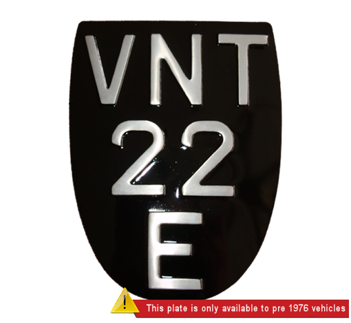 black-and-silver-pressed-metal-embossed-shield-bike-plate_banner2