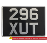 black-and-silver-pressed-metal-square-embossed-car-plate_banner