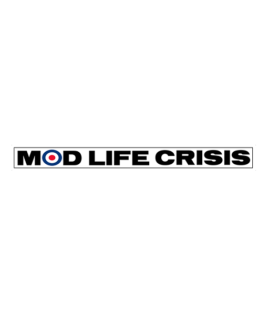 mod-life-crisis-sticker