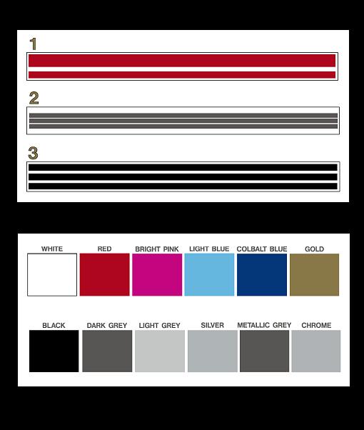 self-adhesive-vinyl-striping
